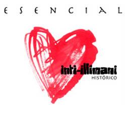 Esencial (Inti-Illimani histórico)