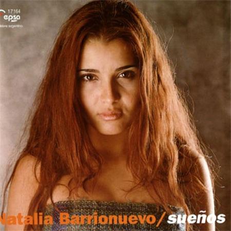 Sueños (Natalia Barrionuevo) [2001]