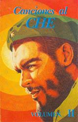 Canciones al Che Vol 2 (Obra Colectiva) [1992]