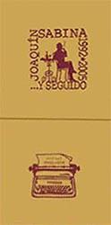 … y seguido (1992-2005) (Joaquín Sabina)