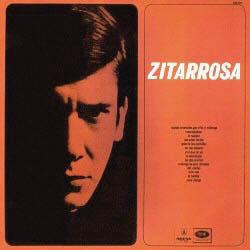 Zitarrosa (Alfredo Zitarrosa) [1967]