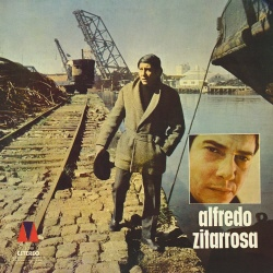 Alfredo Zitarrosa (Alfredo Zitarrosa) [1972]