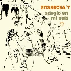 Adagio en mi país (Alfredo Zitarrosa)