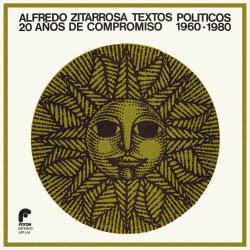 Textos políticos (Alfredo Zitarrosa) [1980]