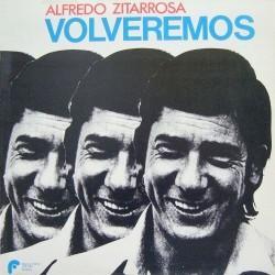 Volveremos (Alfredo Zitarrosa) [1980]