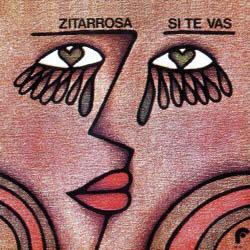 Si te vas (Alfredo Zitarrosa) [1982]