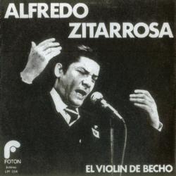 El violín de Becho (Alfredo Zitarrosa) [1982]