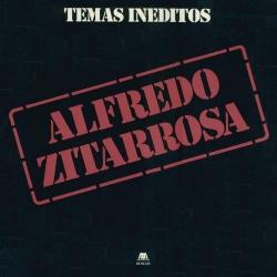 Temas inéditos (Alfredo Zitarrosa)
