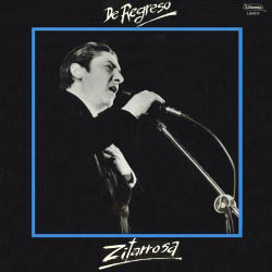 De regreso (Alfredo Zitarrosa) [1984]