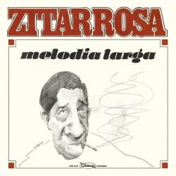 Melodía larga (Alfredo Zitarrosa)