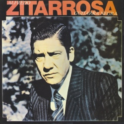 Guitarra negra (Alfredo Zitarrosa)