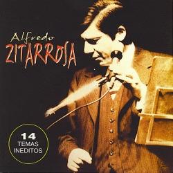 Alfredo Zitarrosa – 14 temas inéditos (Alfredo Zitarrosa) [1997]