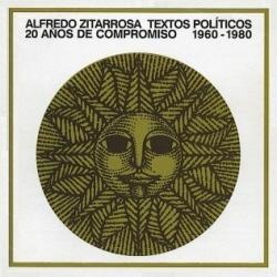 Textos políticos (Alfredo Zitarrosa)