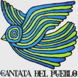Cantata del pueblo (Obra colectiva) [1972]