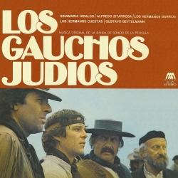 Los gauchos judíos (Obra colectiva)