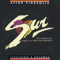 Sur (Obra colectiva) [1988]