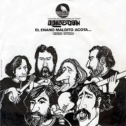 El enano maldito acota... (Quilapayún) [1971]