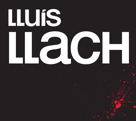 i. (Lluís Llach) [2006]
