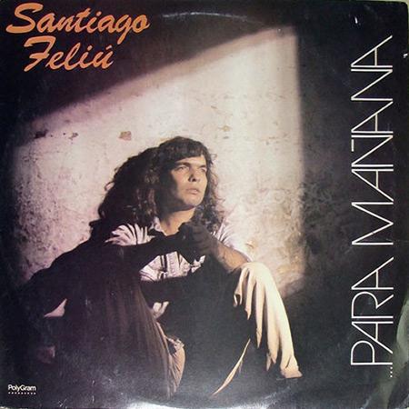 Para mañana (Santiago Feliú) [1988]