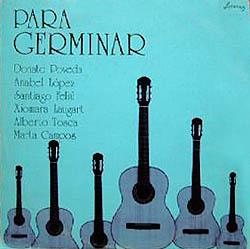 Para germinar (Obra colectiva) [1982]