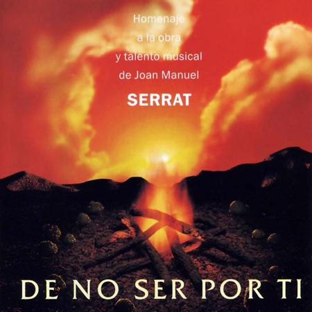 De no ser por ti (Obra colectiva) [1999]