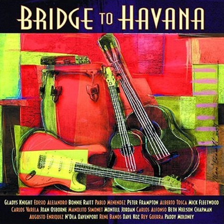 Bridge to Havana (Obra colectiva)