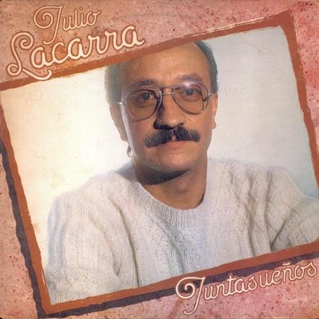 Juntasueños (Julio Lacarra) [1987]