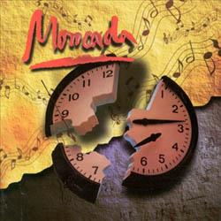 Lo bailaste mañana (Grupo Moncada) [1998]