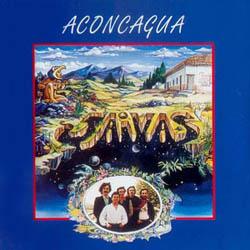 Aconcagua (Los Jaivas) [1982]