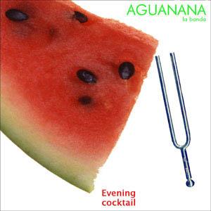 Evening Cocktail (Aguananá) [1999]
