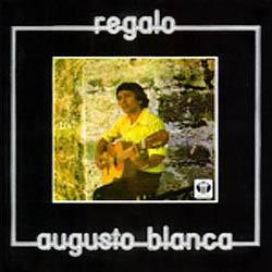 Regalo (Augusto Blanca)