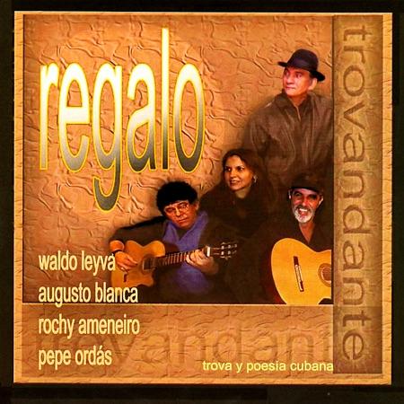 Regalo (TrovAndante) [2006]