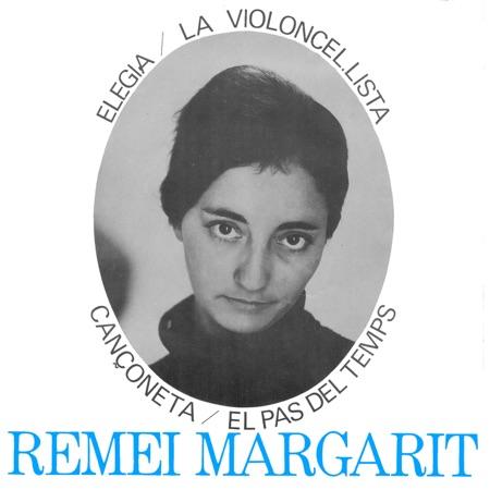 Remei Margarit (Remei Margarit) [1964]