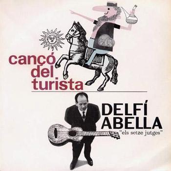Cançó del turista (Delfí Abella) [1963]