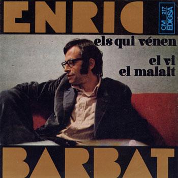 Els qui vénen (Enric Barbat) [1968]