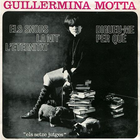 Els snobs (Guillermina Motta) [1964]