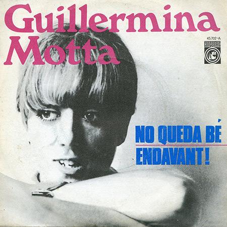 No queda bé (Guillermina Motta) [1967]