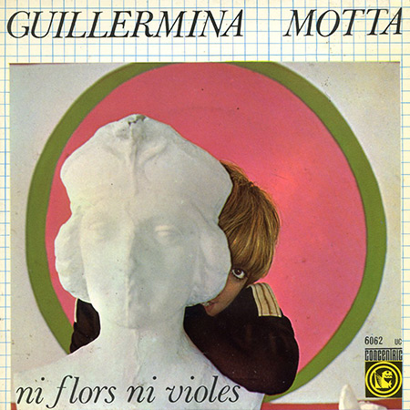 Ni flors ni violes (Guillermina Motta) [1967]