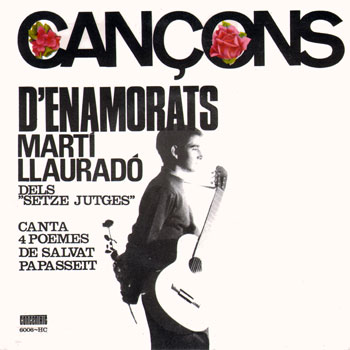 Can�ons d