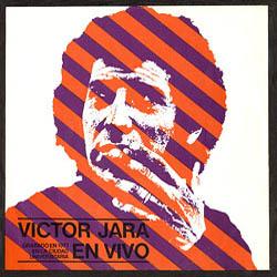 Víctor Jara en vivo (Víctor Jara) [1974]