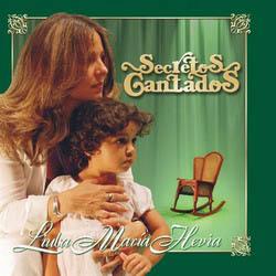 Secretos cantados (Luiba María Hevia)