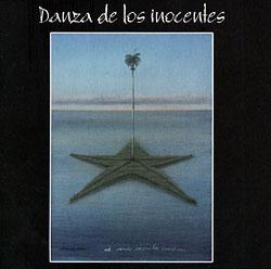 Danza de los inocentes (Obra colectiva) [2007]