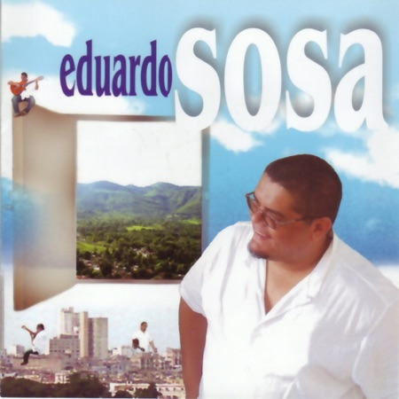 Eduardo Sosa (Eduardo Sosa)