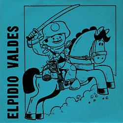 Elpidio Valdés (Obra colectiva)