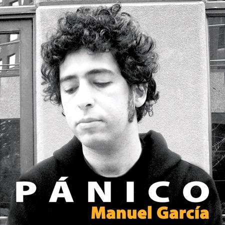 Pánico (Manuel García)