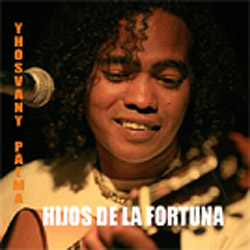 Hijos de la fortuna (Yhosvany Palma) [2006]