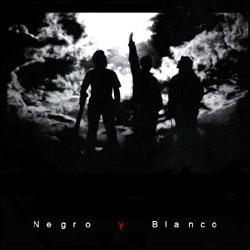 Negro y Blanco (Negro y Blanco)