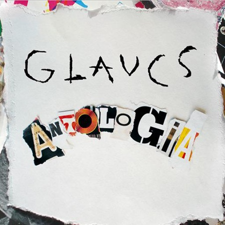 Antologia (Glaucs) [2007]
