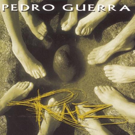 Raíz (Pedro Guerra)