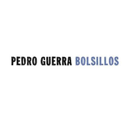Bolsillos (Pedro Guerra)